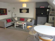 Apartment for sale in Purley Way, Croydon, CR0