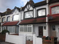 Terraced house to rent in Morland Road, Croydon...