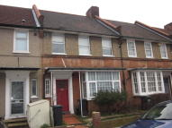 Ground Flat for sale in Baring Road, Croydon, CR0