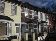 3 bed Terraced property to rent in Tunstall Road, Croydon...