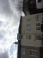 Apartment to rent in South Norwood Hill...