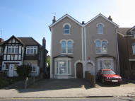5 bed semi detached home in Outram Road, Croydon, CR0