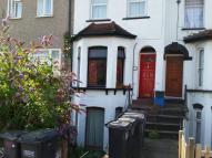 Flat for sale in Oval Road, Croydon, CR0