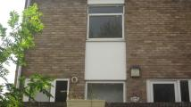 2 bed Maisonette in ST. CLAIRS ROAD, Croydon...