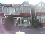 Colson Road semi detached property for sale