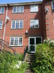 Spindlewood Gardens Terraced house to rent