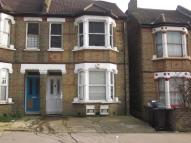 2 bedroom Ground Maisonette in CHATFIELD ROAD, Croydon...
