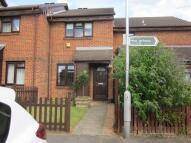 2 bedroom Terraced home in GOODHEW ROAD, Croydon...