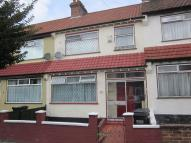 3 bed Terraced home in KENMARE ROAD...