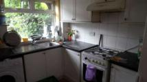 semi detached property in High Street, Plaistow