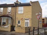 3 bedroom semi detached house in Hedgley Street, London