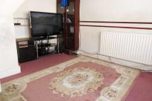 semi detached house to rent in Helena Road, London