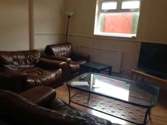 1 Bedroom Flat Dss Accepted East London Location SE16 South East