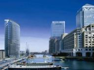 3 bedroom Apartment to rent in West India Quay...