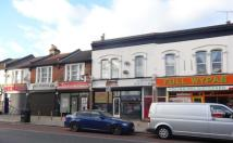 property for sale in Romford Road, Manor Park