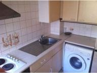 property to rent in Dunnock Road, Beckton