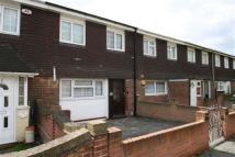 2 bedroom house in Claridge Road, Dagenham