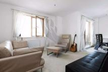 Apartment to rent in Pancras Way, Bow