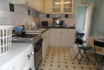 Studio flat to rent in Goodall Road, Leytonstone