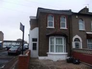 property in Holdbrook Road* London...