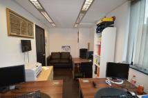 property to rent in Lanark Square, London