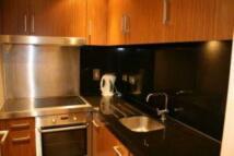 Apartment to rent in Fairmont Avenue...