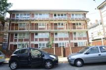 4 bedroom house in Plaistow Grove, Stratford