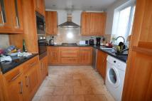 Rhodeswell Road House Share