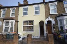 4 bed semi detached property in Upperton Road West...