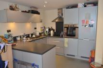 Apartment to rent in Hermit Road, Canning Town