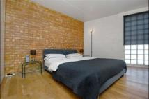 Apartment to rent in Grasmere Rd, Plaistow