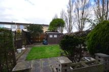 3 bedroom semi detached home for sale in Roxwell Road, Creekmouth