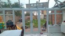 3 bedroom semi detached home to rent in Ive Farm Close, Leyton