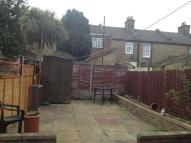 2 bedroom home in Olive Road, Plaistow