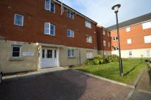 2 bedroom Apartment in Sherman Gardens, Romford