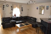 2 bed Flat in Sherman Gardens...