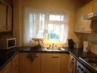 Apartment in Portway, Stratford
