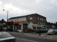 property for sale in 316-324 Ilford Lane & Units (A) � (E) St Lukes Avenue + Office Block,
