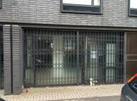 Unit C & D Shop to rent