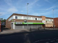 property for sale in 472-478 Larkshall Road,