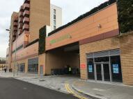 new development in Genoa Building...