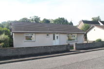 3 bedroom Detached Bungalow in 16 Glenfield Crescent...