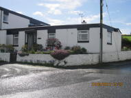 Semi-Detached Bungalow in Failte, Mill Street...