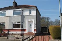 Semi-detached Villa for sale in 10 Balmoral Road...