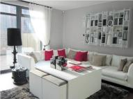 1 bedroom Apartment for sale in Steward's Lodge...