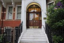 Apartment for sale in Sutherland House...