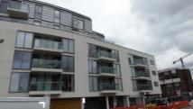 1 bedroom Apartment for sale in The Arc 36 Packington...