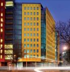 Apartment for sale in Central Saint Giles...