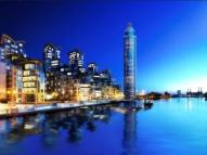 2 bed Apartment for sale in The Tower...
