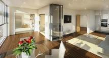 2 bed Apartment for sale in Pump House...